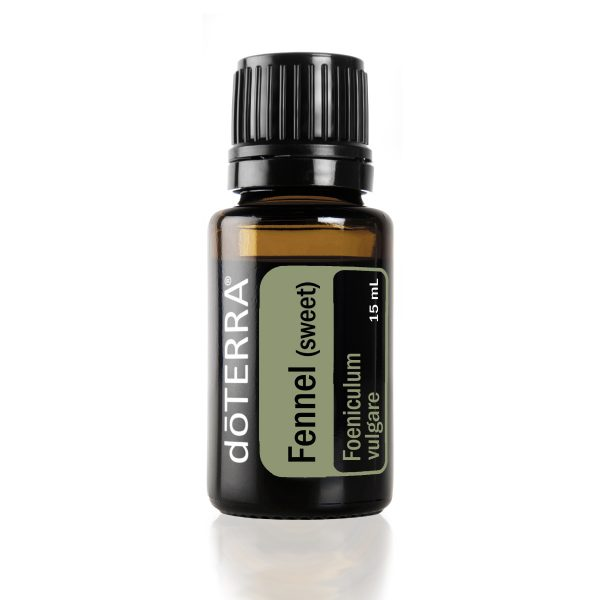 1x1 1200x1200 fennel oil uses and benefits